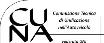 CUNA logo